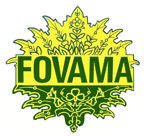 Fovama Oriental Rugs & Carpets of Westchester