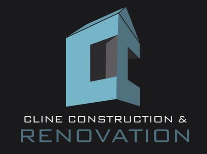 Cline Construction and Renovation