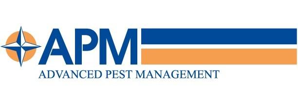 APM Advanced Pest Management - Elkton