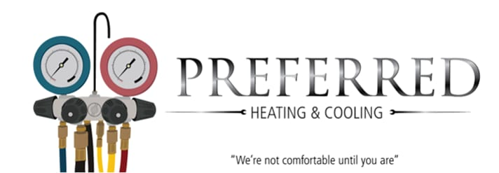 Preferred HVAC Services