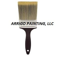 Arrigo Painting Llc