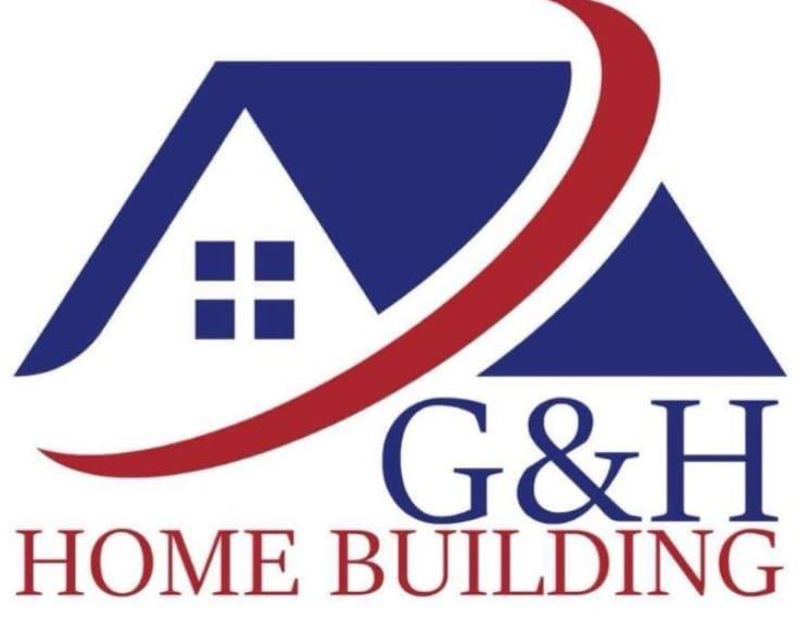 G&H homebuilding