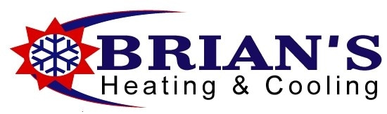 Brian S Heating Cooling Llc Reviews Pelion Sc Angie S List