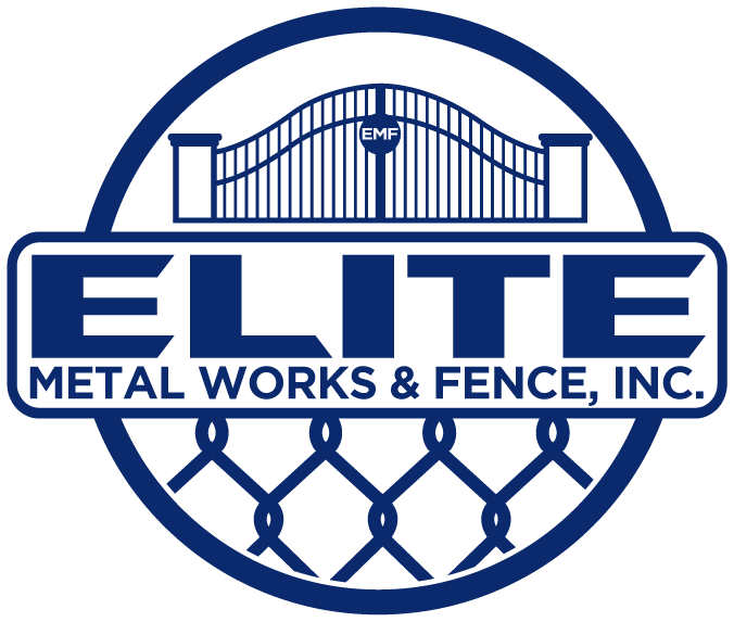 Elite Metal Works & Fence, Inc.