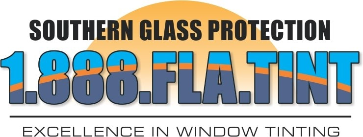 SOUTHERN GLASS PROTECTION INC