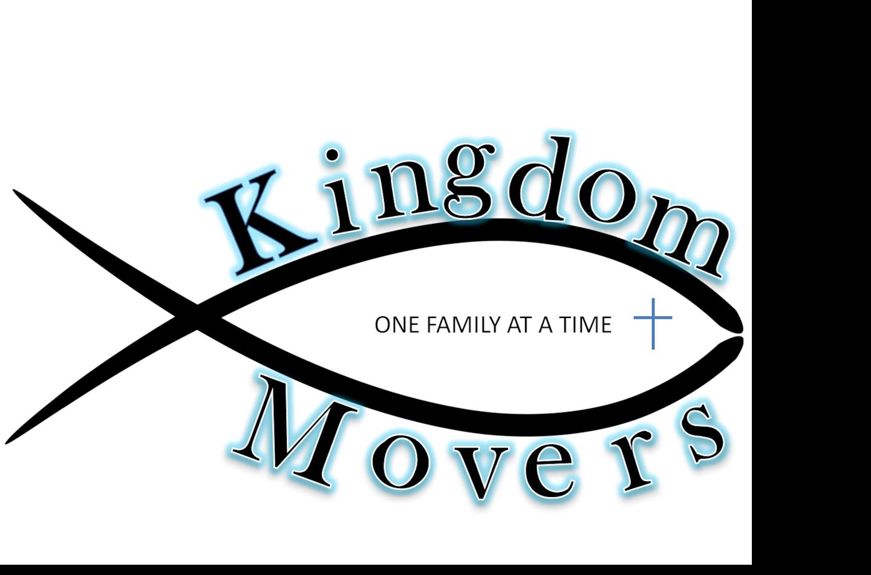 Kingdom Movers GA