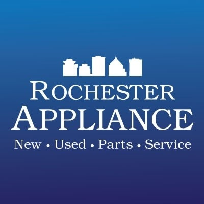 Rochester Appliance