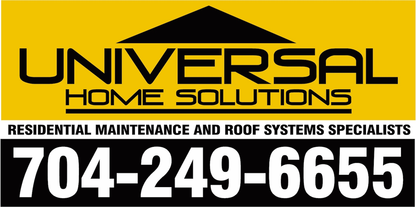 Universal Home Solutions Inc