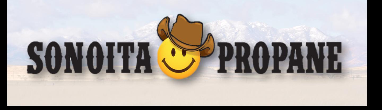 Sonoita Propane, LLC