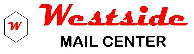 WestsideMail Center