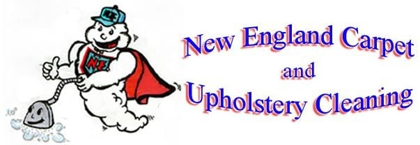 New England Carpet Cleaning Inc