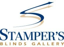 Stampers Blinds Gallery