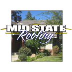 Mid-State Construction / Roofing
