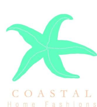 Coast Interiors