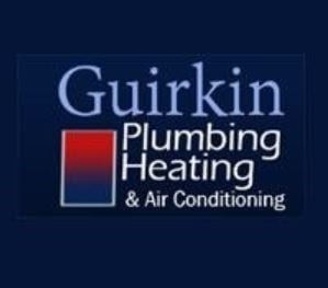 Guirkin Plumbing & Heating