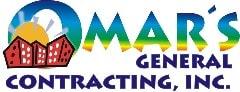 Omar's General Contracting