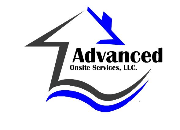 Advanced Onsite Services, LLC.