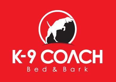 K-9 Coach