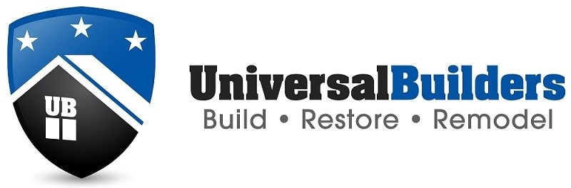 Universal Builders of America Inc