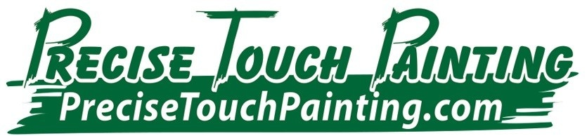Precise Touch Painting Ltd