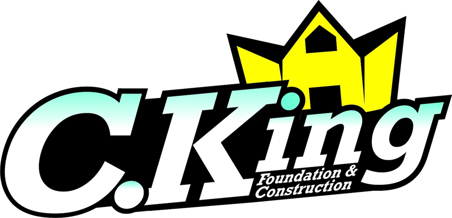 C King Construction Llc