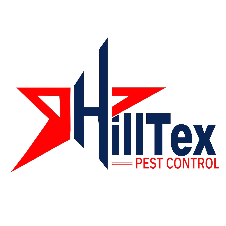 HillTex Pest Control