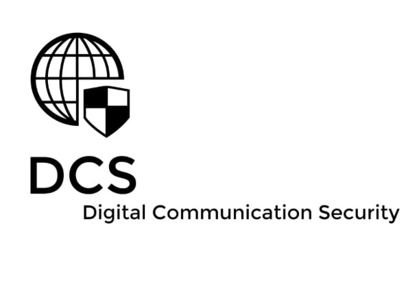 Digital Communication Security
