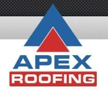 Apex Roofing Restoration Reviews Pelham Al Angie S List