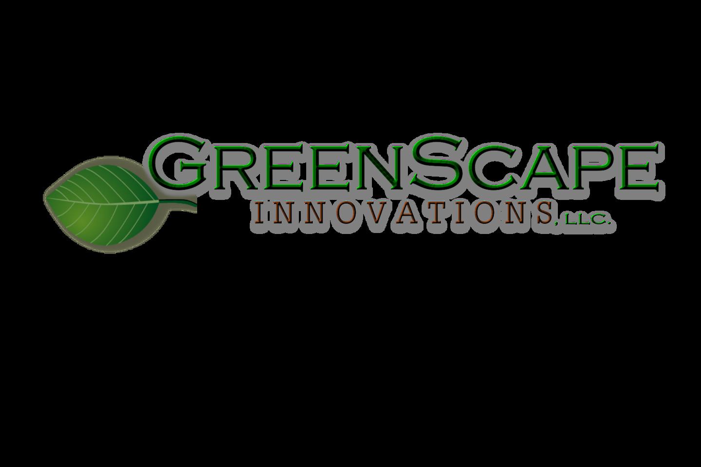 GREENSCAPE INNOVATIONS LLC