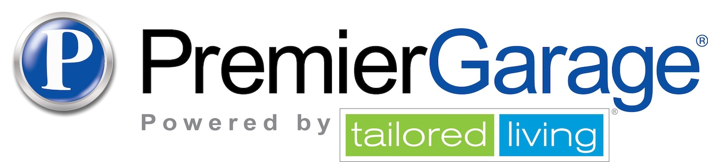PremierGarage powered by Tailored Living
