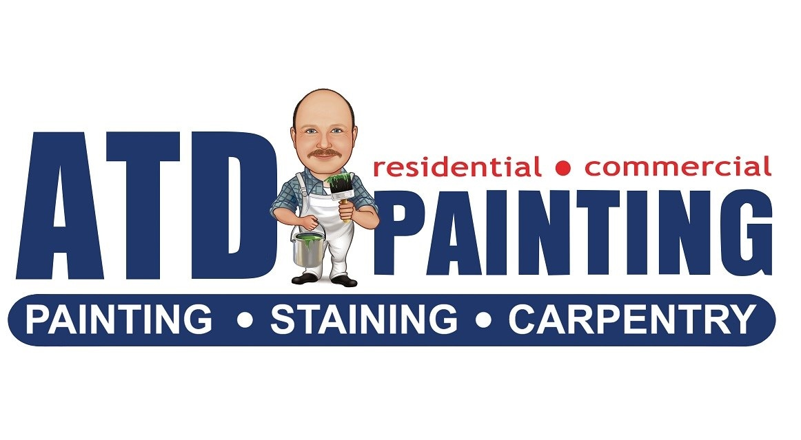 ATD Painting