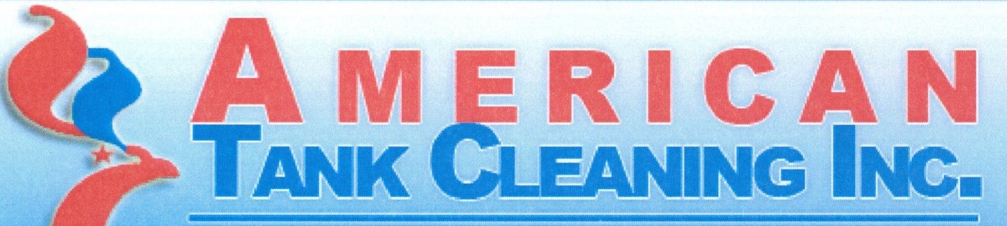 American Tank Cleaning Inc