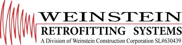 Weinstein Construction Corp