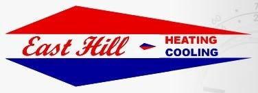 East Hill Heating & Cooling
