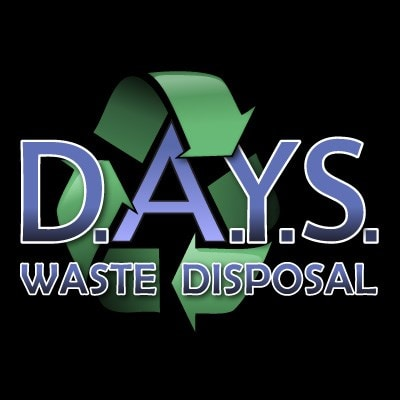 D A Y S Waste Disposal Reviews Round Rock Tx Angie S