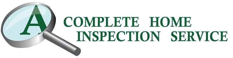 A Complete Home Inspection Service LLC
