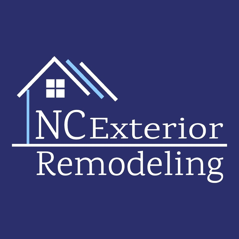 NC Exterior Remodeling