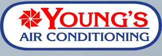 Young's Air Conditioning