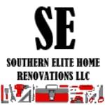 Southern Elite Home Renovations LLC