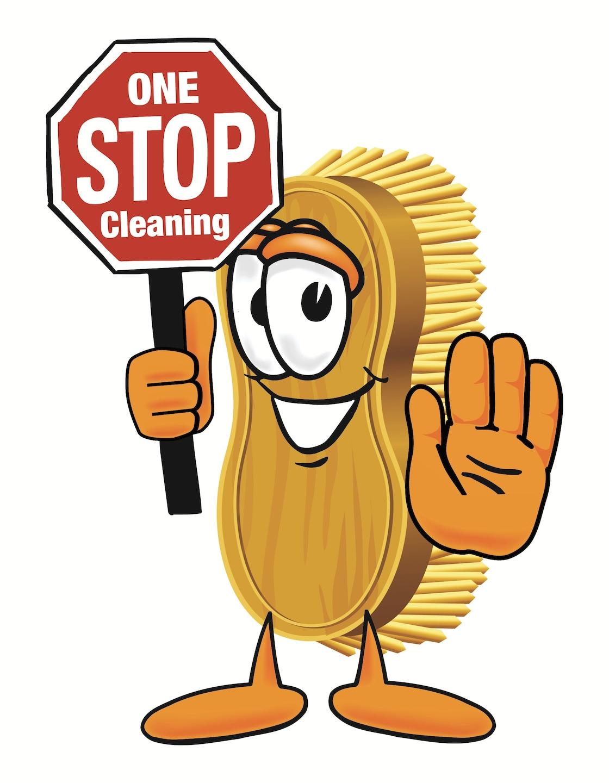 Palladino's Cleaning Service