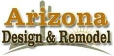 Arizona Design and Remodel