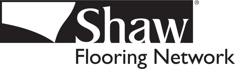 Concept Flooring Inc