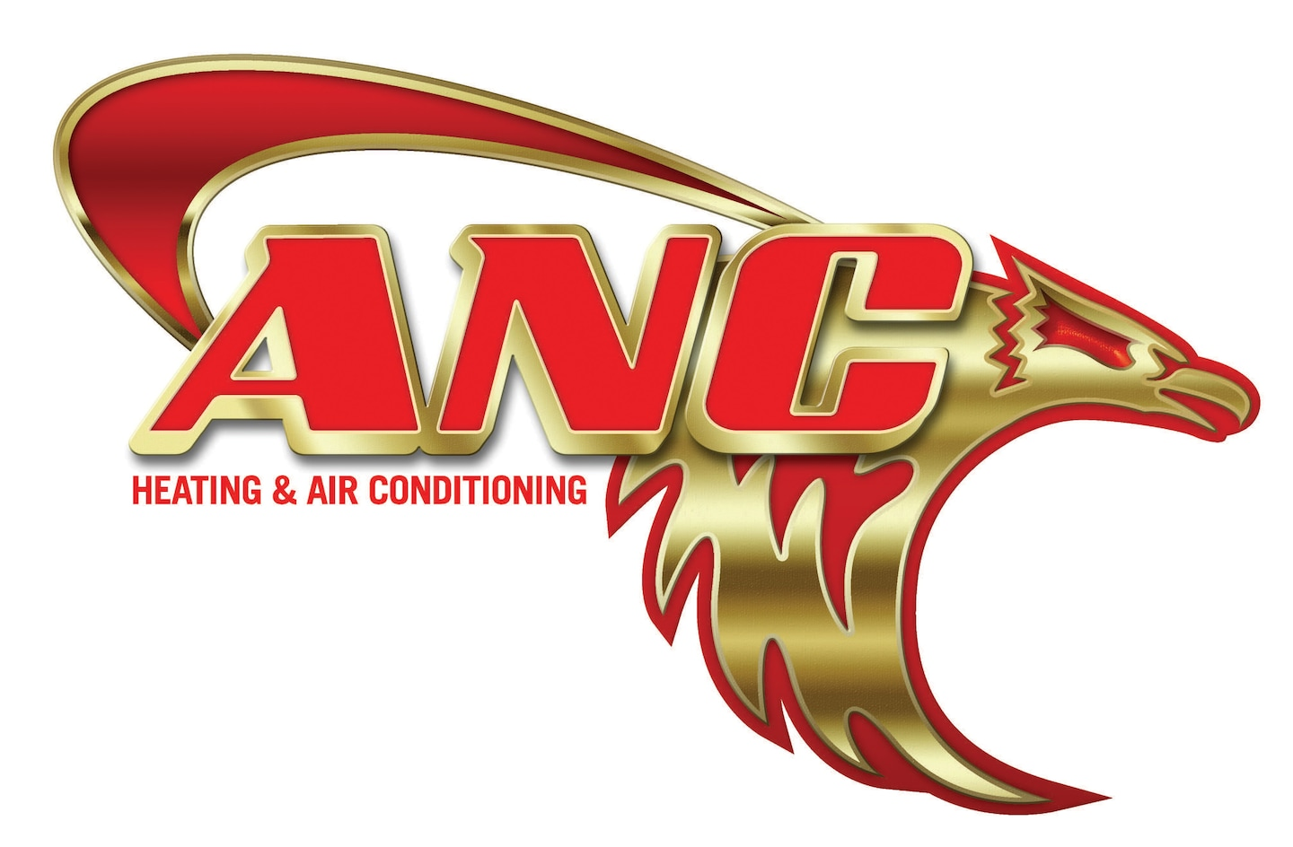 ANC Heating and Air Conditioning