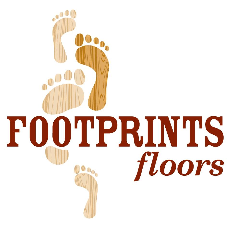 Footprints Floors Macon