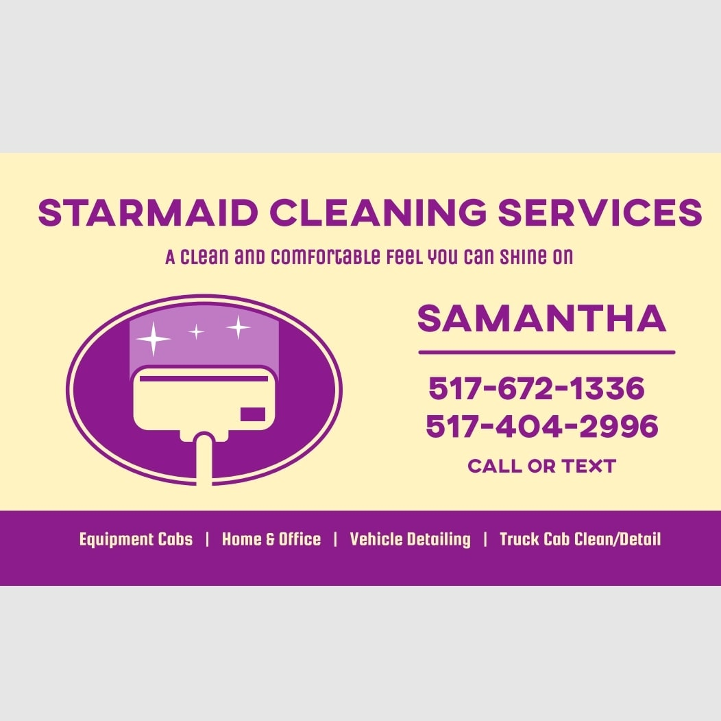 StarMaid Cleaning Services