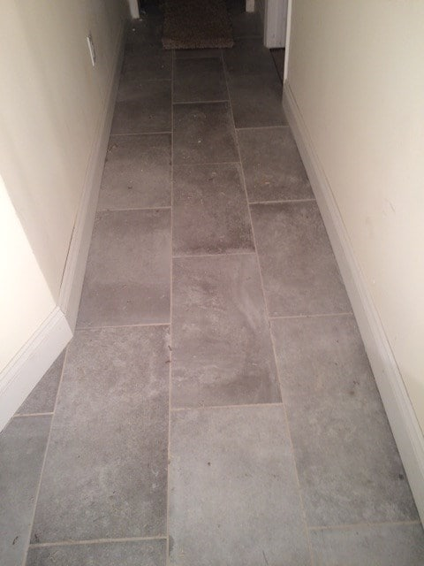 Firelands tile and flooring