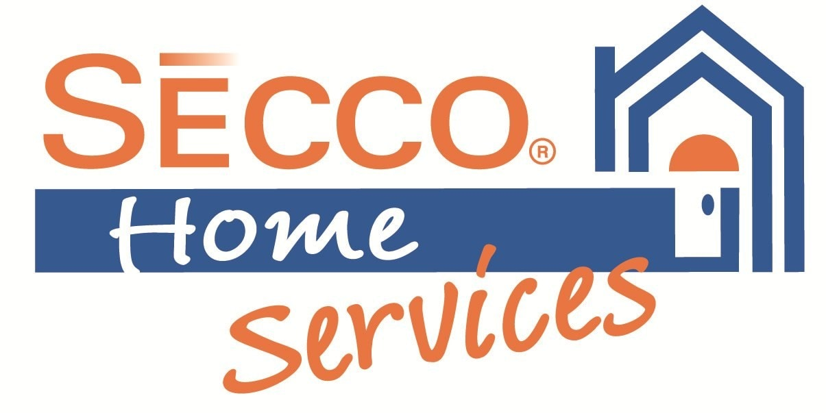 SECCO Home Services