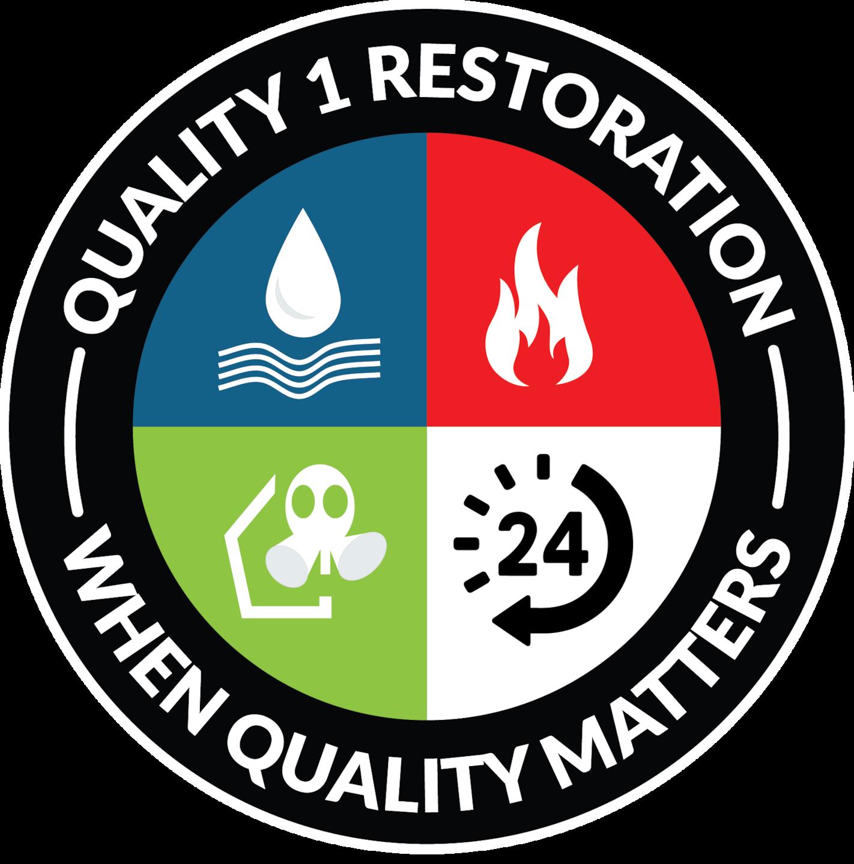 Quality 1 Restoration