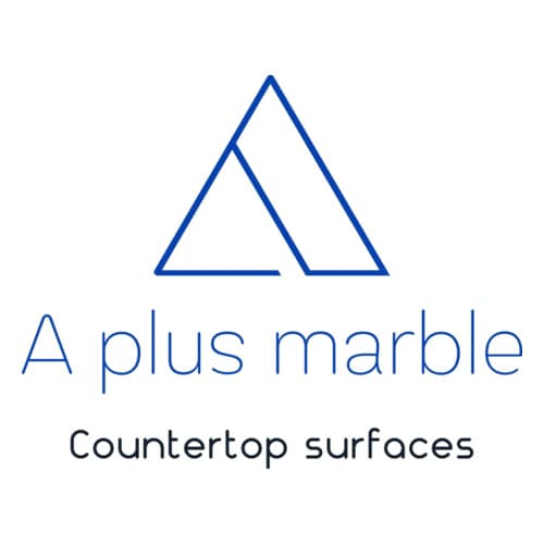 A plus marble
