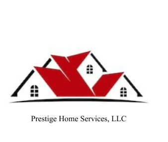 Prestige Home Services